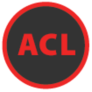 ACLBadge